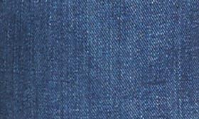 Luxe Lounge Deep Blue (Lxld) swatch image