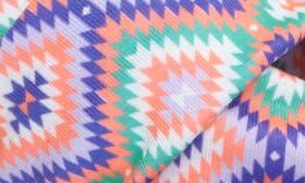 Ranch Liberty Purple swatch image