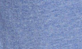 Eco Pacifc Blue swatch image