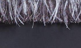 Dark Pearl/ Black swatch image