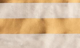 Stripes swatch image