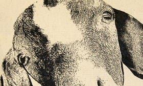 Goat swatch image