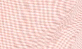 California Poppy swatch image