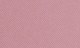 Soft Pink swatch image