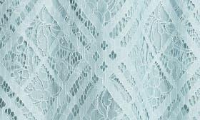 Pale Slate Blue swatch image