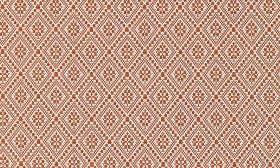 Sand/ Salmon swatch image
