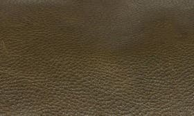 Titan Milled Olive swatch image