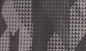 Black/ Black/ Volt swatch image