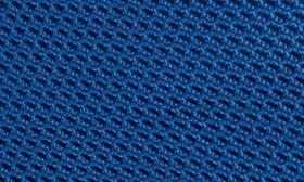 Blue/Blue swatch image