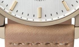 Tan/ White/ Gold swatch image