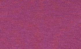 Purple Dark swatch image
