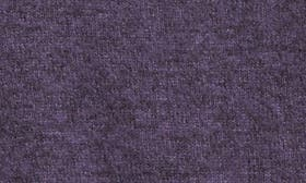 Purple Night swatch image