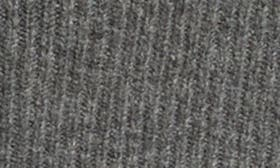 Light Charcoal swatch image