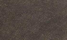 Washed Black Canvas swatch image