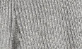 Grey Med Hthr swatch image