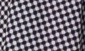 Crema/ Black swatch image