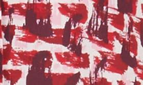 Crimson Berry swatch image