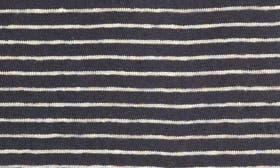 Dark Navy Stripe B swatch image