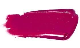 Fuchsia Berry Creme swatch image