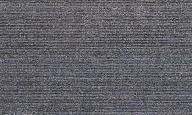 Dusk swatch image