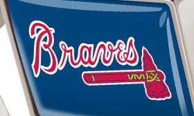 Atlanta Braves swatch image