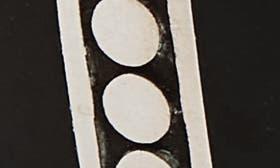 Silver/ Ebony Wood swatch image