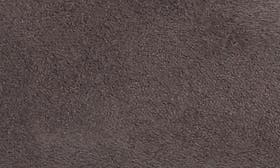Dark Grey swatch image