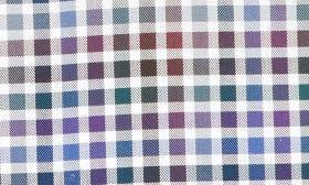Purple/ Navy swatch image