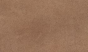 Brown Earth swatch image