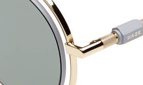 Golden swatch image