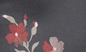 Opium Den Jacquard swatch image