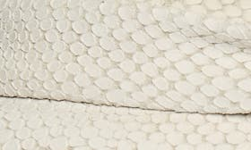 Cement Small Python swatch image