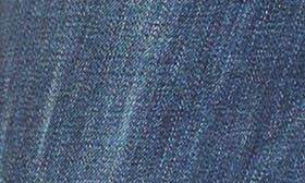 Blue076 swatch image