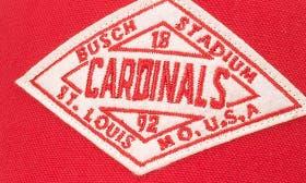 Cardinals swatch image