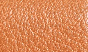 Caramelo swatch image
