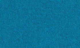 Teal Ocean swatch image