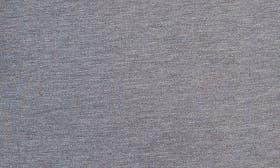 Black/ Graphite swatch image