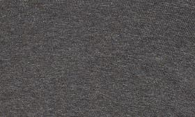 Dark Grey Marl swatch image