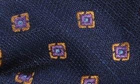 Eggplant swatch image