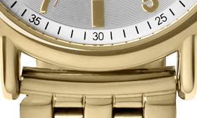 Gold/ Silver/ Rose Gold swatch image