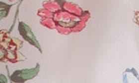 Botanical Breeze-Pink Ground swatch image