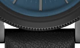 Dark Blue/ Black swatch image