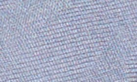 Blue Stonewash swatch image