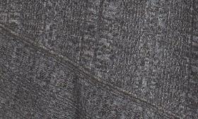 Grey Charcoal Melange swatch image