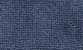 Indigo Blue swatch image