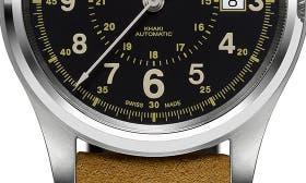 Beige/ Black/ Silver swatch image