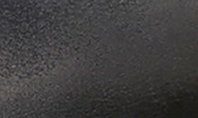 Navy Oiled Leather swatch image