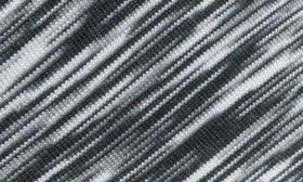 Black-Grey Multi Fabric swatch image