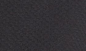 Black Mesh Combo swatch image
