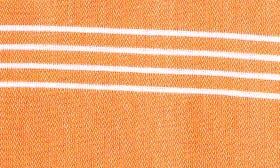 Dark Orange swatch image